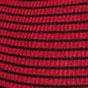 Garnet Stripe