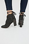 Thumbnail View 4: Wrap Around Heel Boot