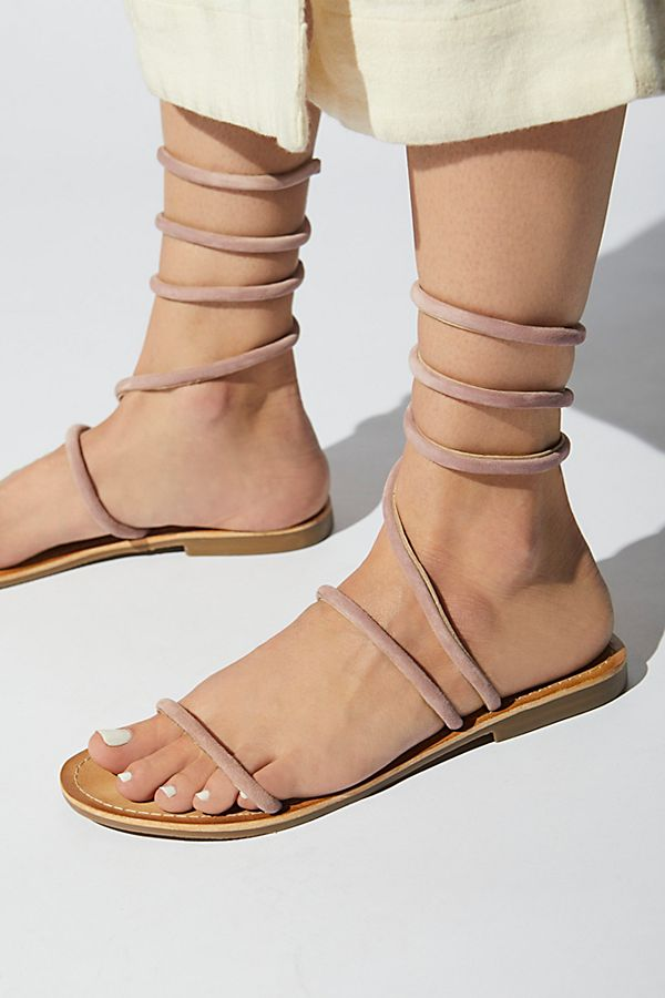 Free People Havana Gladiator Sandals cheap for cheap fake sale online newest genuine sale online view enO9P