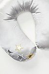 Thumbnail View 3: Starry Eyed Travel Pillow