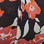 花卉图案壁纸