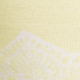 柠檬黄组合