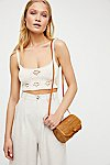 Thumbnail View 1: Dewi Wicker Crossbody
