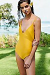 Thumbnail View 2: Isidora One-Piece Swimsuit
