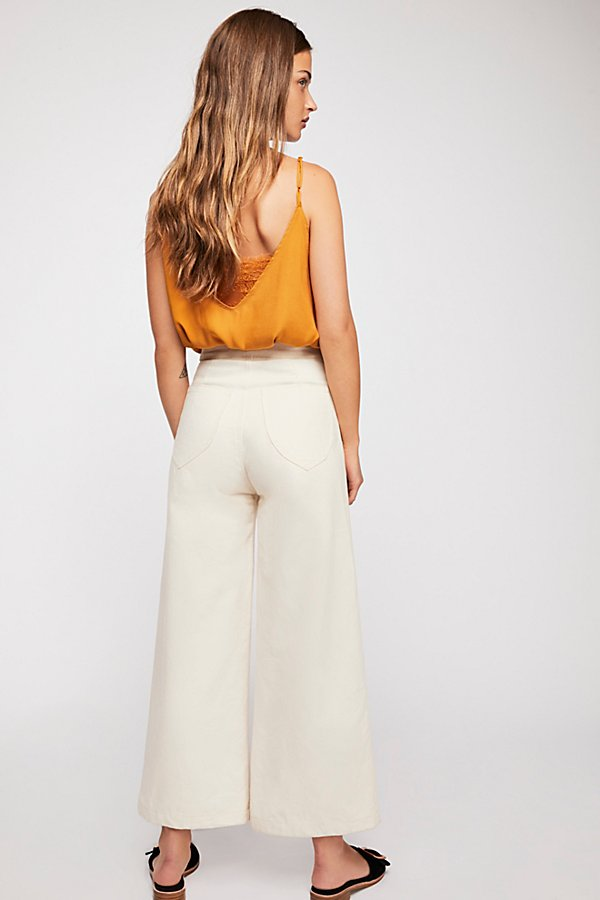 Slide View 1: Sandi Trouser
