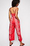 Thumbnail View 2: Feel The Sun Jumpsuit