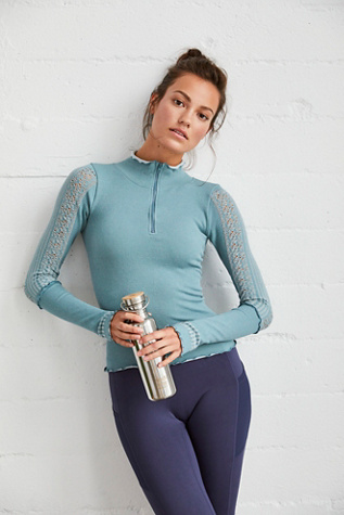 Dance Clothes Barre Ballet Clothes For Women Free People