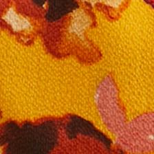 菊黄色组合