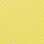 Yellow Ivory Combo