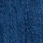 海军蓝组合