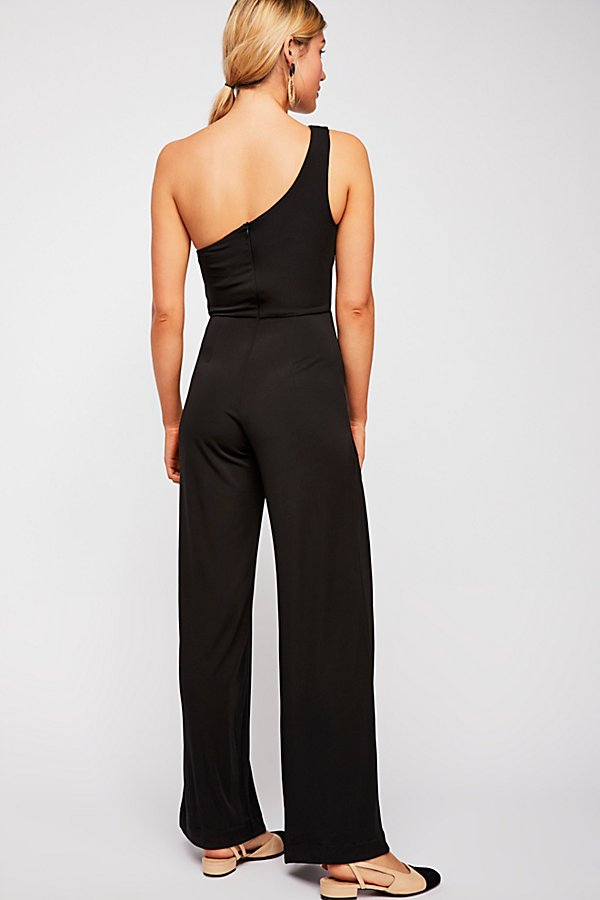 Slide View 2: Recollect Jumpsuit