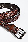 Thumbnail View 2: Firenze Embellished Belt