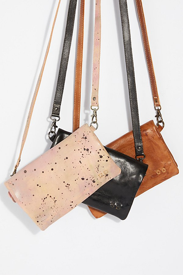 Slide View 1: Candance Wallet Crossbody