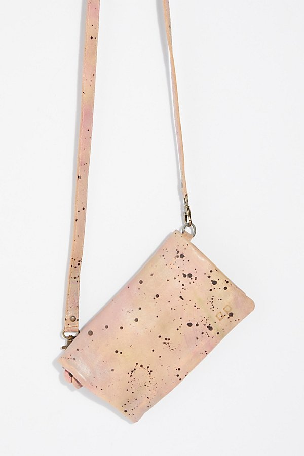 Slide View 2: Candance Wallet Crossbody