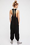 Thumbnail View 3: Eclipse Romper