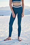 Thumbnail View 3: Alma Full Legging