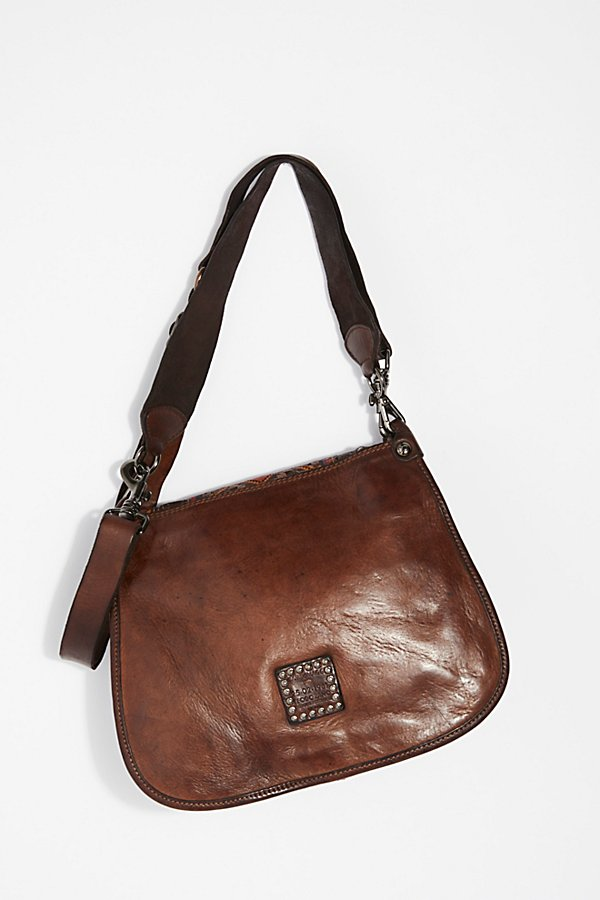 Slide View 3: Chianti Embellished Hobo