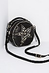 Thumbnail View 2: Lipari Embellished Crossbody