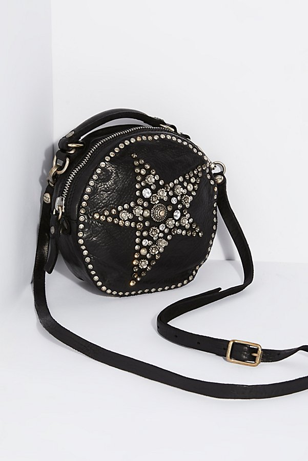 Slide View 2: Lipari Embellished Crossbody