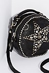 Thumbnail View 3: Lipari Embellished Crossbody