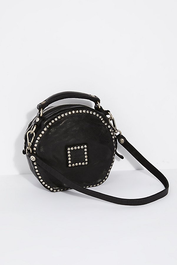 Slide View 4: Lipari Embellished Crossbody