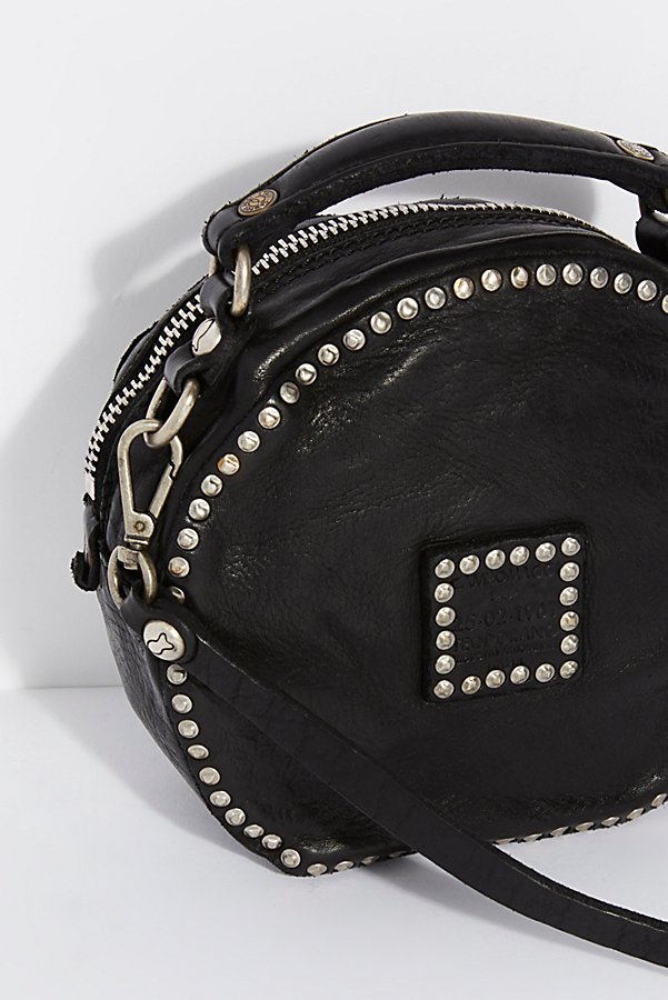 Slide View 5: Lipari Embellished Crossbody