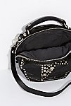 Thumbnail View 6: Lipari Embellished Crossbody