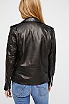 Thumbnail View 3: Lightweight Easy Rider Jacket
