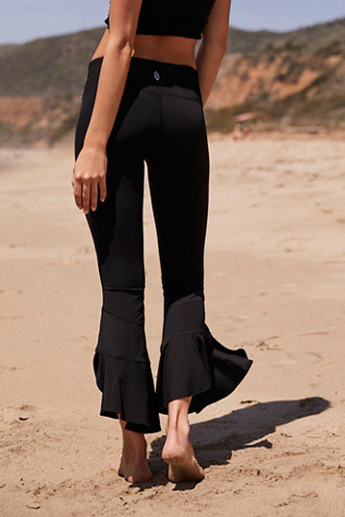 Starlight Pant by Free People