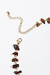 Thumbnail View 4: Raw Stone Necklace