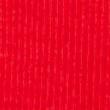 Robinhood Red