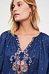 Thumbnail View 3: Show Love Embroidered Tunic