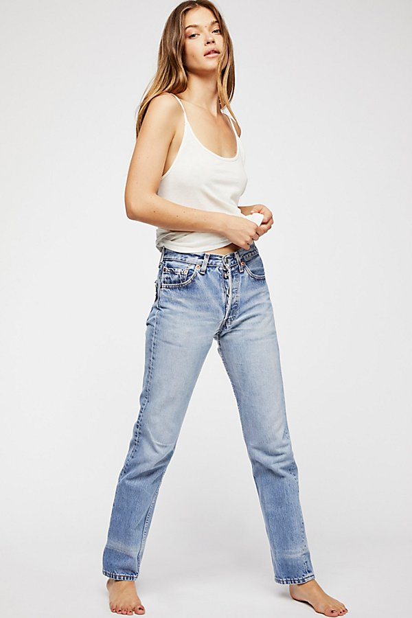Slide View 2: Tricia Fix Beaded Jeans