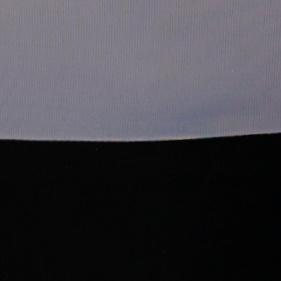 Black / Lilac Grey