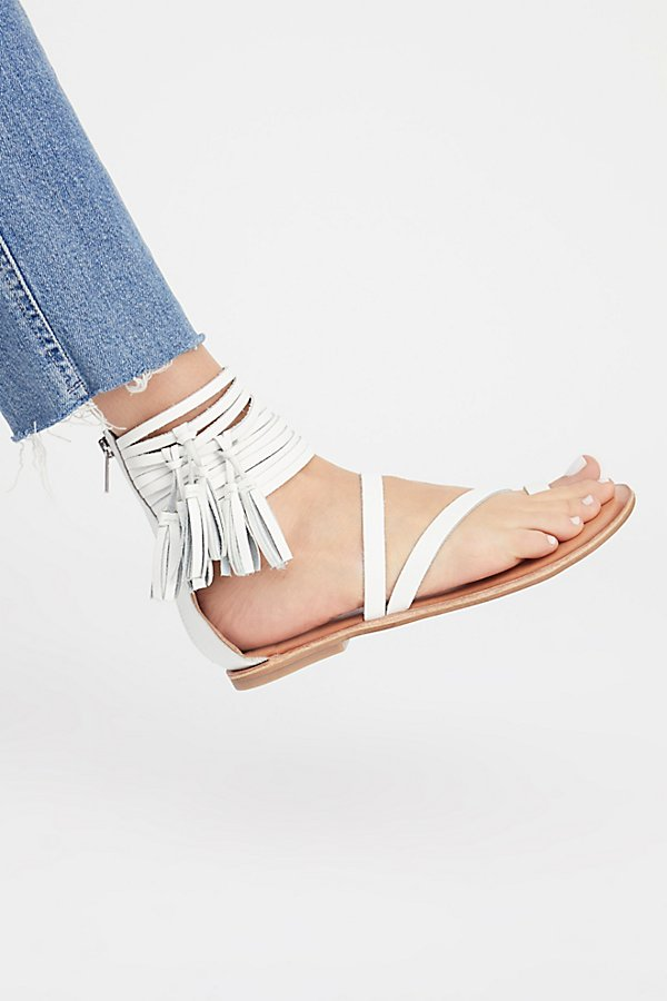Slide View 1: Glady Sandal