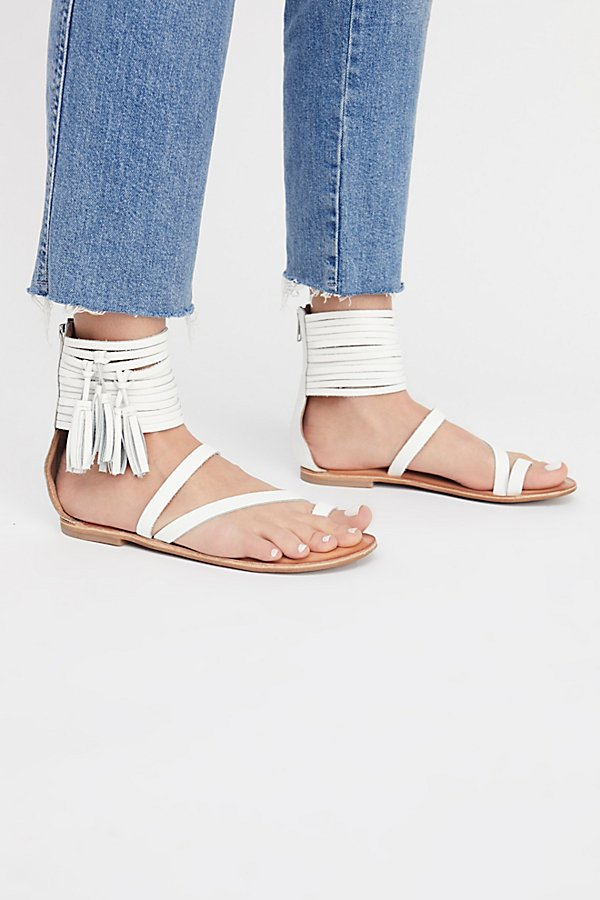 Slide View 2: Glady Sandal