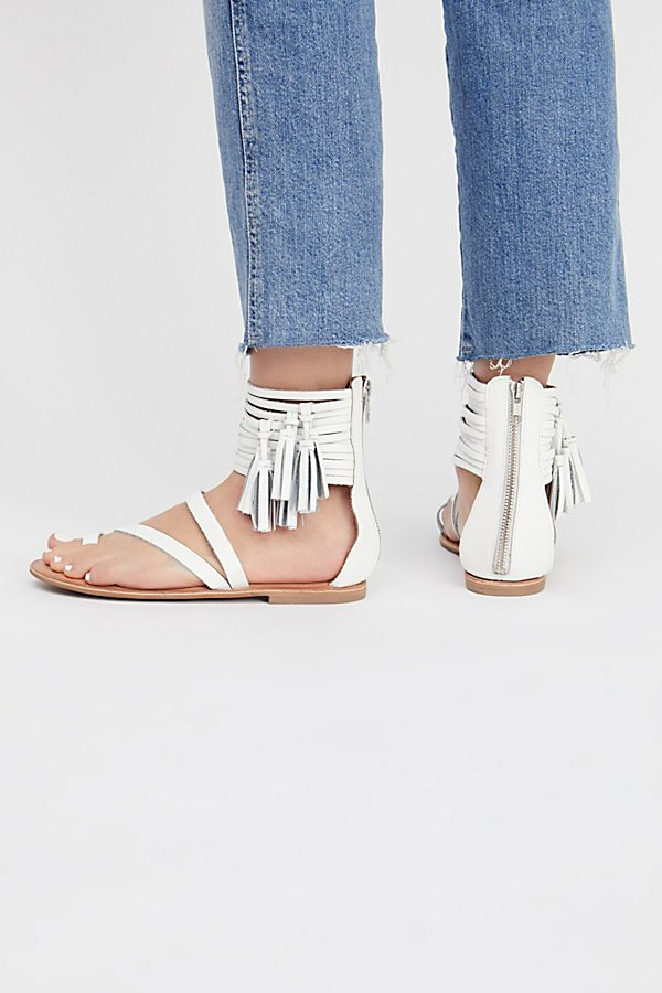 Slide View 4: Glady Sandal