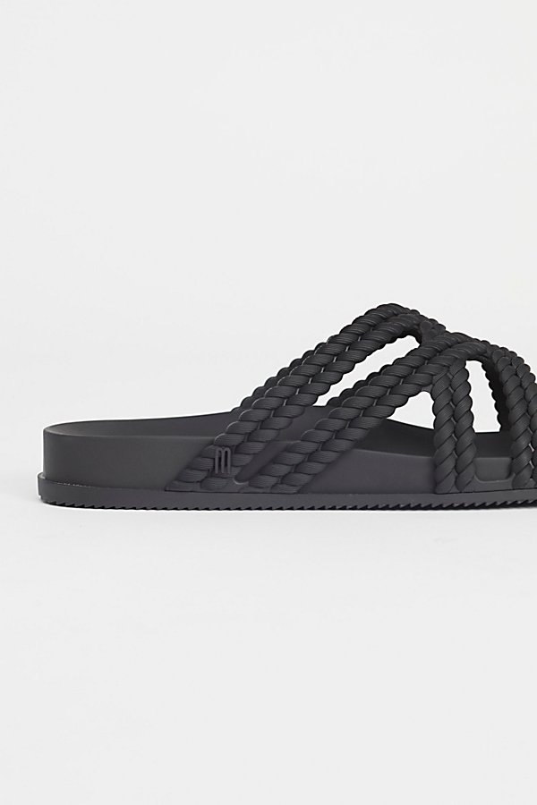 Slide View 4: Vegan Melissa Sandal