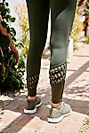 Thumbnail View 5: Revelation Legging