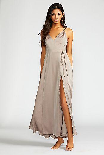 Womens Clothing on Sale  f7b0b9e48