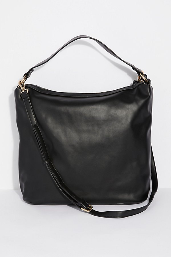 Slide View 4: Jinx Vegan Tote
