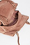 Thumbnail View 6: Waverly Distressed Tote
