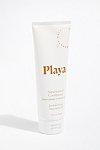 Thumbnail View 1: Playa Supernatural Conditioner