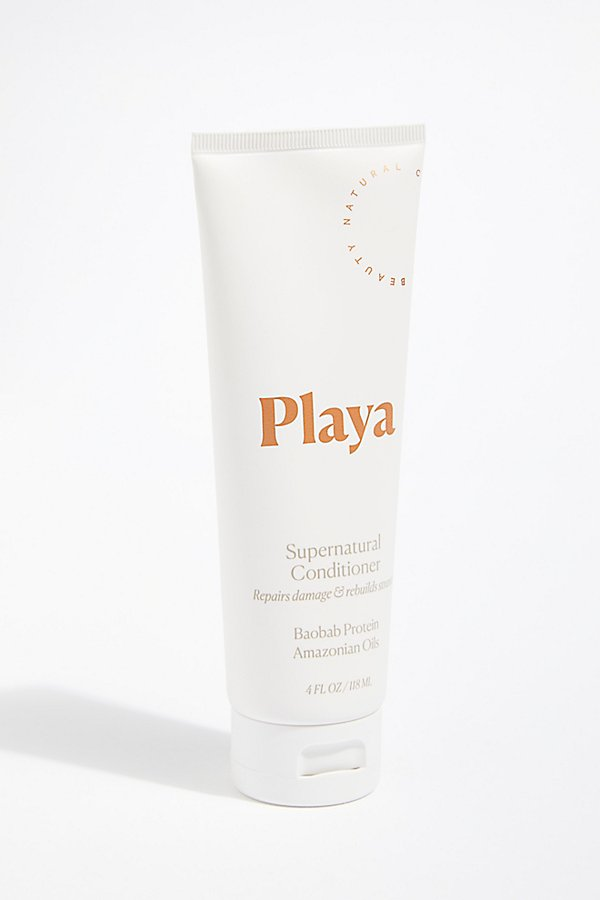 Slide View 1: Playa Supernatural Conditioner
