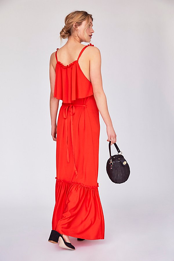 Slide View 2: Coco Maxi Dress