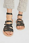 Thumbnail View 1: Jones Strappy Sandal