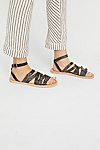 Thumbnail View 2: Jones Strappy Sandal