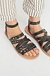 Thumbnail View 3: Jones Strappy Sandal