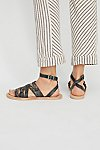 Thumbnail View 4: Jones Strappy Sandal