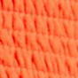 鲜明珊瑚色